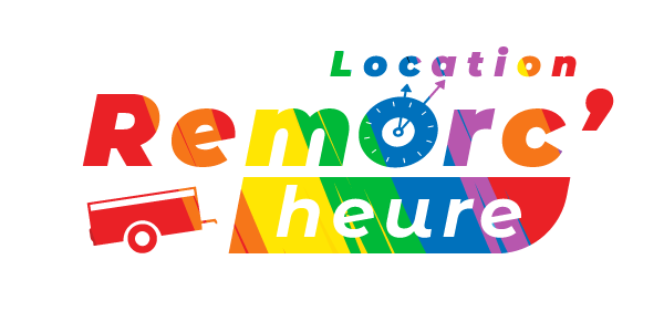 REMORC'HEURE